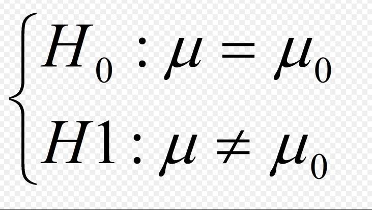 Makalah Teori Hipotesis Wawasanpendidikan