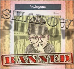 Cara Menerapkan Shadow Banned Pada Komentar 'Bullying' Di Postingan Instagram