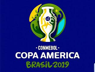 مشاهدة مباراة كولومبيا و قطر بث مباشر اليوم الخميس 20/06/2019 بطولة كوبا اميركا