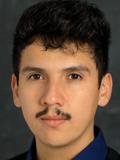 Francisco Leyva Guiterrez