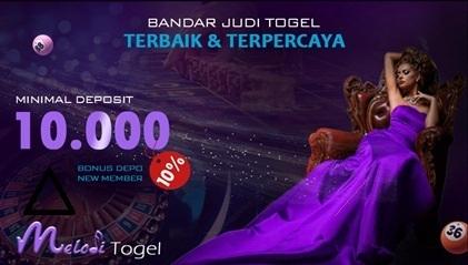 Website Togel Berkualitas Di Indonesia Paling Sempurna Dimata Bettor!