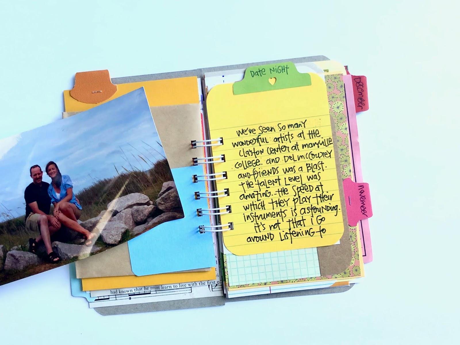 #gratitude #gratitude journal #journaling #Today I Am Grateful For #thankful #thankfulness #I Am Thankful For