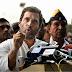कश्मीर में अवसरवादी गठबंधन की कीमत चुका रहे हैं सैनिक : राहुल गांधी