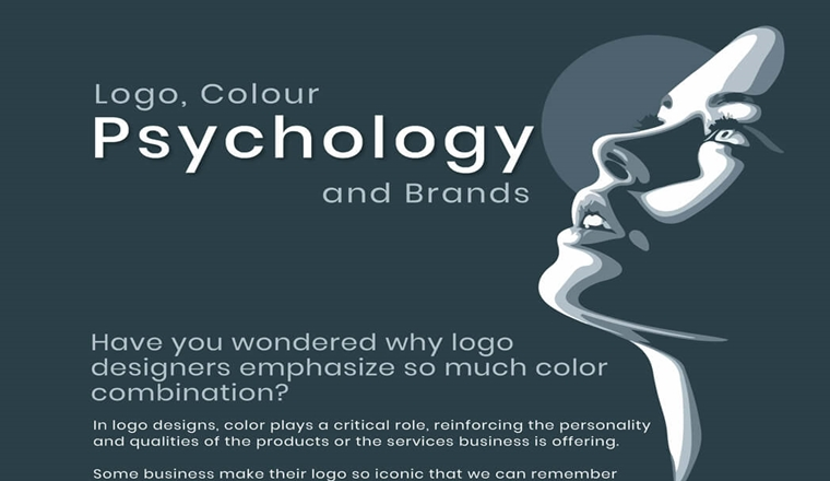 logo-color-psychology-and-brands