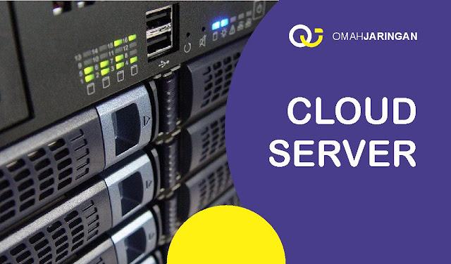 Contoh Cloud Computing yang Tanpa Disadari Sudah Kamu Gunakan