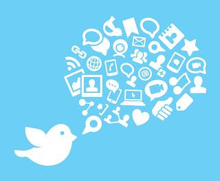 Update! Screen Name Twitter Bisa Sampai 50 Karakter