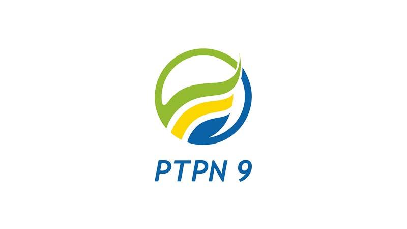 Lowongan Kerja Magang PT PN IX (PT Perkebunan Nusantara IX)
