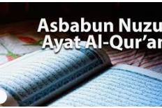 Asbabun Nuzul Surat Al-Insyrah (Melapangkan) Satu Kesulitan, Dua Kemudahan