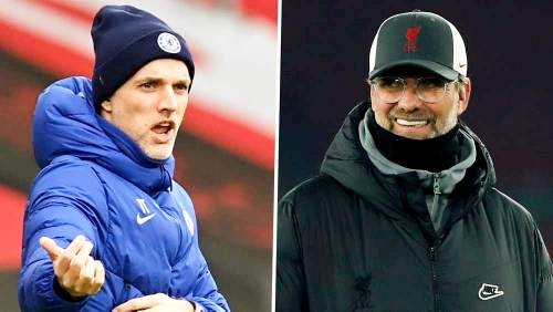 https://www.hotlinepro.xyz/2021/03/tuchel-and-klopp-speak-same-footballing.html