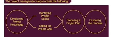 An Overview of Project Management