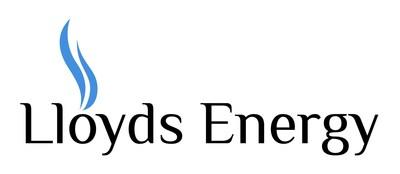 Lloyds Energy