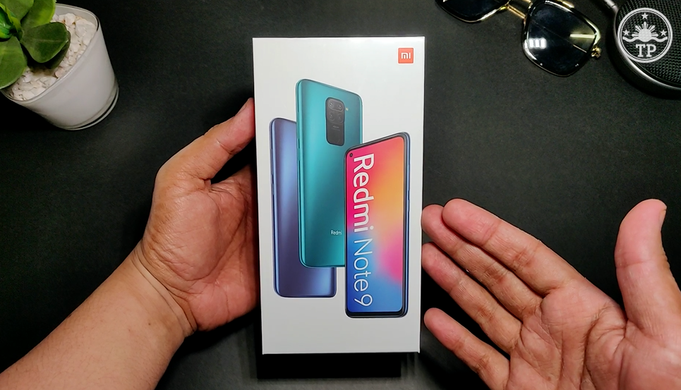Xiaomi Redmi Note 9 Philippines, Xiaomi Redmi Note 9, Redmi Note9