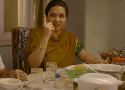 Ujda Chaman Best Dialogues, Funny Lines, Ujda Chaman Funny Dialogues