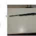 Elemento é detido por receptação e posse de arma de fogo em Belo Jardim, PE