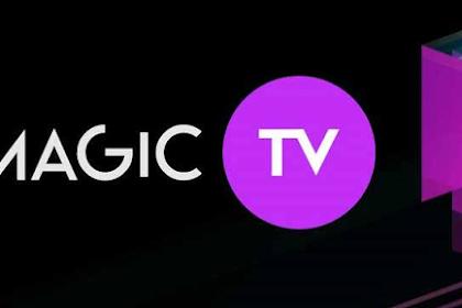 Download Magic TV APK 1.1.4 Latest Version