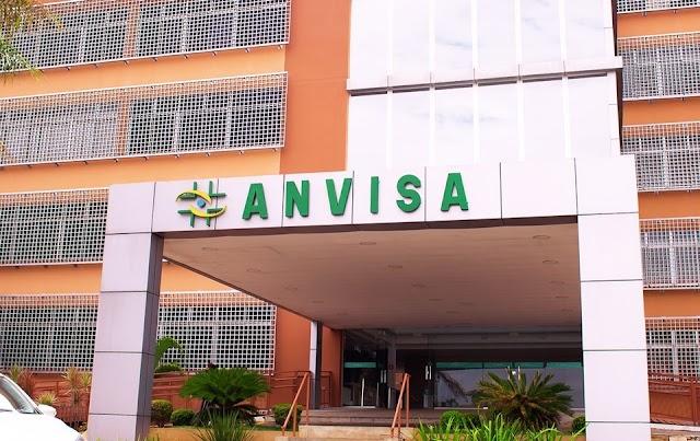 URGENTE: Anvisa aprova novo tratamento contra o Covid-19