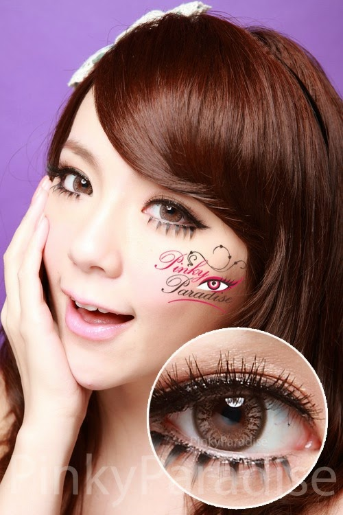 G&G Natural Grey Circle Lenses(Colored Contacts).jpg