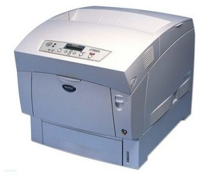 brother-hl-4000cn-driver-printer