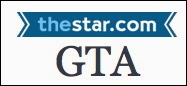 http://www.thestar.com/news/gta/2014/02/19/degrading_condo_windows_expected_to_trigger_major_wave_of_replacements.html