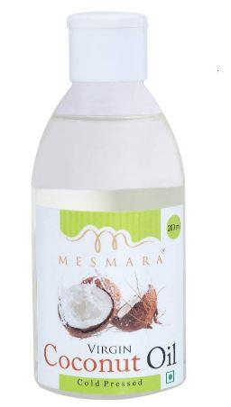 Mesmara Extra Virgin Coconut Oil