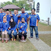 Sambut Idul Adha, WNI Asal Kerinci di Malaysia Saling Bersilaturahmi