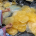 Resesi Indonesia Ditentukan Pertumbahan Ekonomi Kuartal III