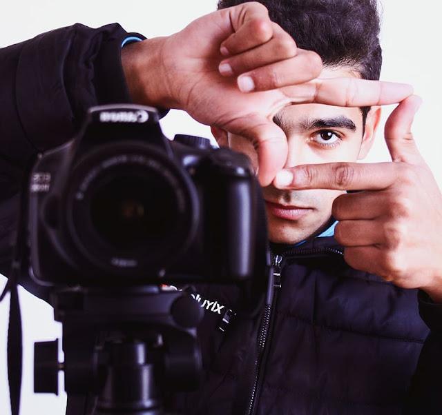 Teknik Reportase: Mencari Sebuah Bahan Berita