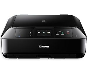 Download Do Software Da Impressora Canon (Windows / Mac OS)