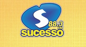 Ouvir agora Rádio Sucesso 88,3 FM - Boa Vista do Buricá / RS