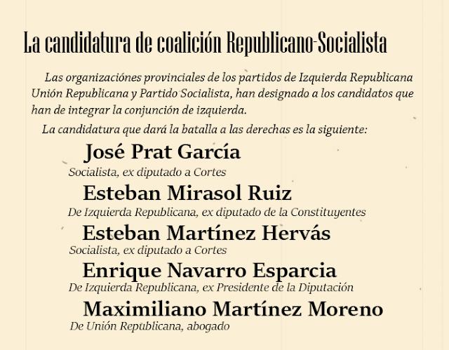 Maximiliano Martínez Moreno
