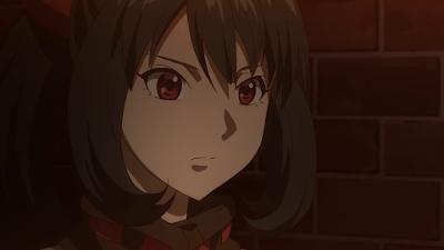 Akanesasu Shoujo Episode 2 Subtitle Indonesia