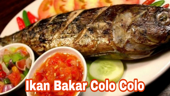 http://berjutaresep.blogspot.com/2017/05/resep-masakan-ikan-bakar-colo-colo.html