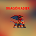 Dragón Asier | Dragon City