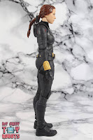SH Figuarts Black Widow (Solo Movie) 05