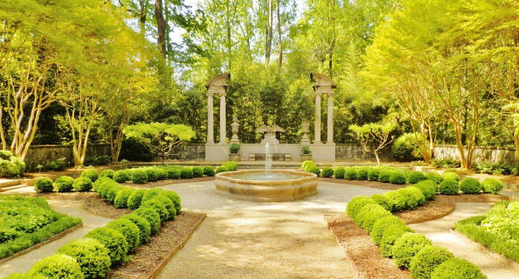 Fuentes de interior y exterior for Cascadas y fuentes de jardin