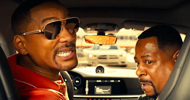 Bad Boys for Life Showtimes Movie Release Date, Review, Cast