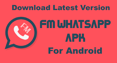 Fmwhatsappsap apk Download Latest version 2021 । New FM Whatsapp Download Apk link