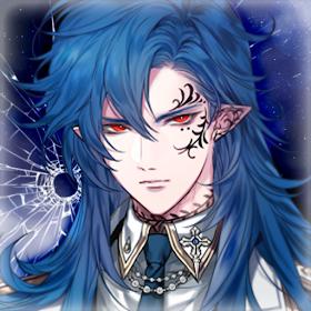 Download MOD APK Twilight School : Anime Otome Virtual Boyfriend Latest Version