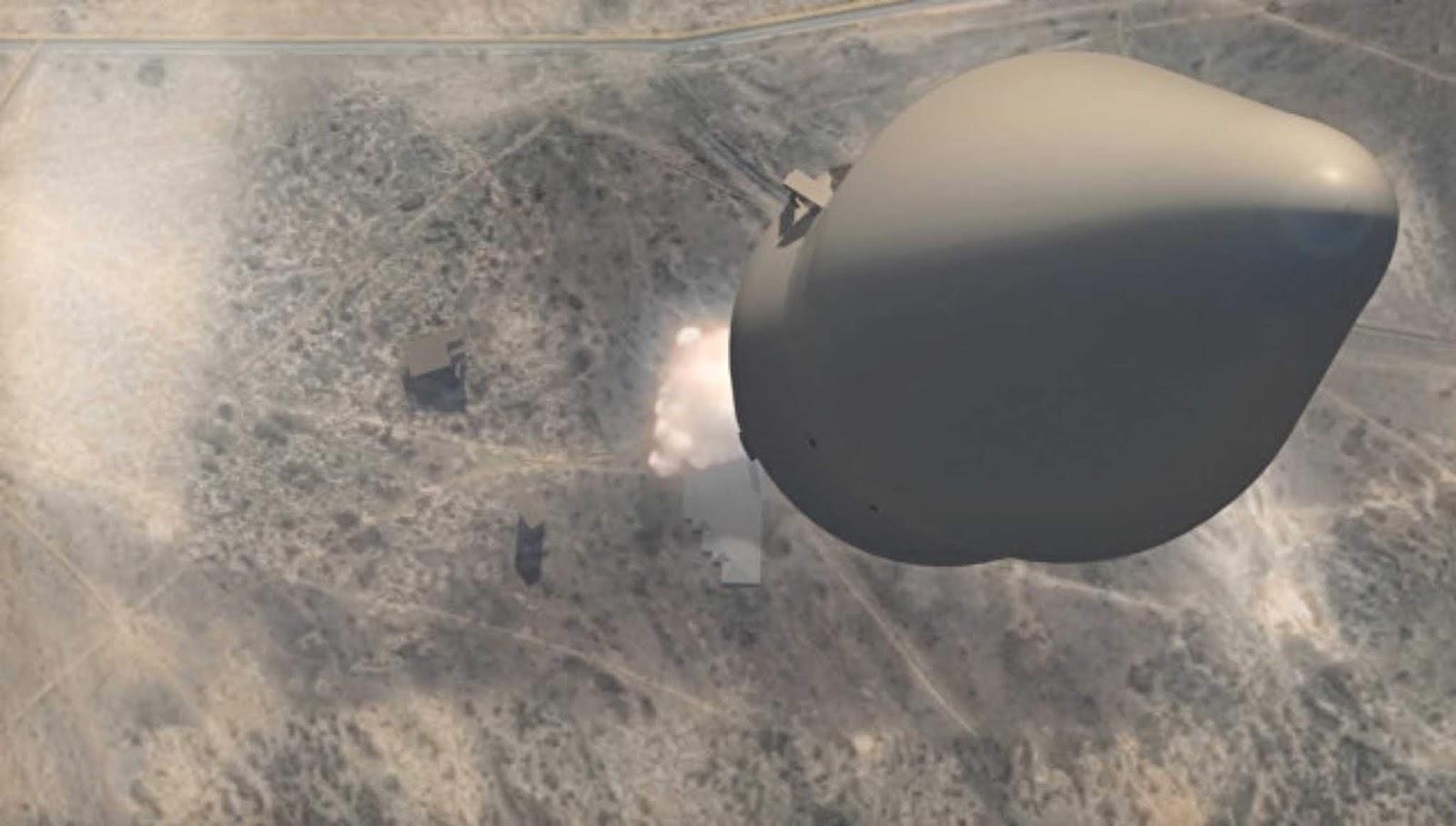 Rusia mulai mempersiapkan operator rudal strategis Sarmat dan Avangard