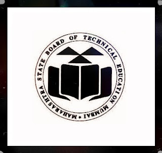 What is polytechnic courses - MSBTE Logo