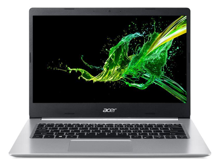Acer Aspire 5 A514-52G-78QP, Laptop Terbaru 2019 Bertenaga Intel Core  i7-10510U - Review Laptop dan Gadget Terbaru!