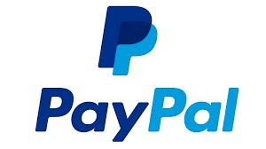 What is Paypal and How do use it paypal