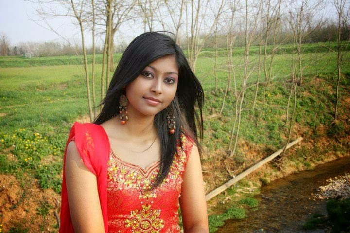 Bangladeshi girl poly from sylhet with boyfriend - 2 part 2
