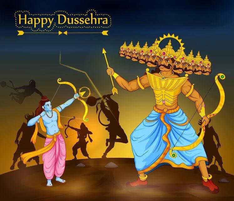 Happy Dussehra,Happy Dussehra 2021,Happy Dussehra wishes,Happy Dussehra quotes,Happy Dussehra sms,Happy Dussehra images,Happy Dussehra 2021 wishes,Happy Dussehra 2021 quotes,