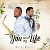 Music: Seunzzy Sax Ft. Beejay Sax – You Own My Life