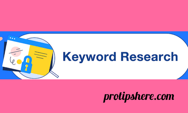 how-to-do-keyword-research-for-free