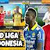 Download Dream League Soccer Mod Liga Shopee Indonesia 2019/20