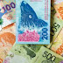 Se oficializó la suba del 35% del Salario Mínimo, Vital y Móvil: