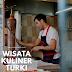 Wisata Kuliner di Turki