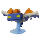Minecraft Phantom Series 22 Figure